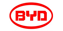 Plastics Pigments & plastic modifications connect BYD with jindaquan