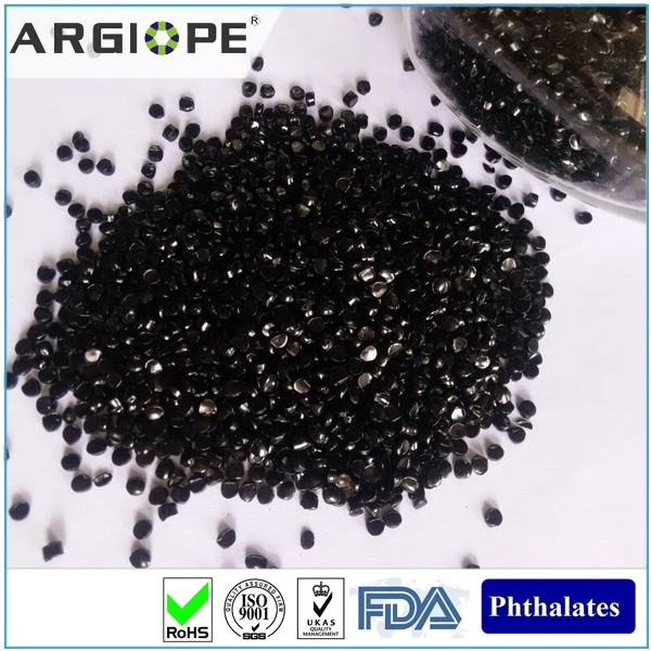 China black color masterbatches supplier